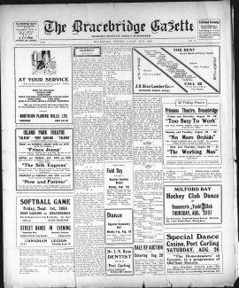 1933Aug24001.PDF