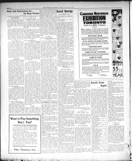 1933Aug31006.PDF