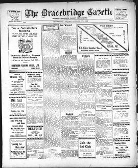 1933Dec07001.PDF