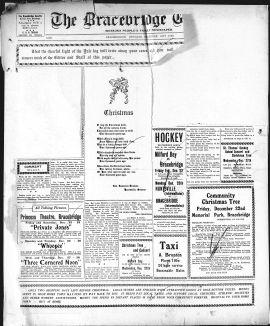 1933Dec21001.PDF