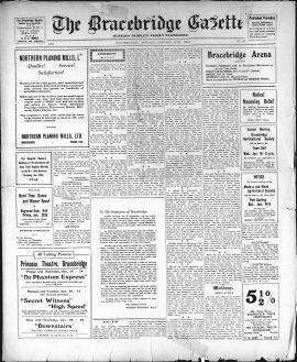 1933Jan12001.PDF