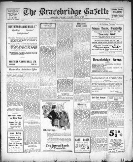 1933Jan19001.PDF