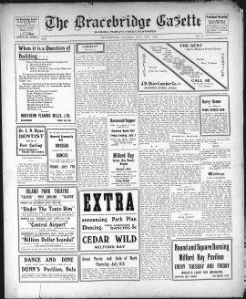 1933Jul06001.PDF