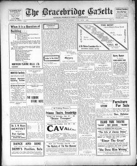 1933Jul20001.PDF