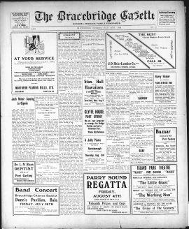 1933Jul27001.PDF
