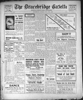 1933Jun15001.PDF