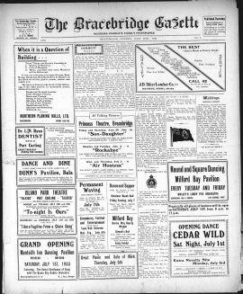 1933Jun29001.PDF