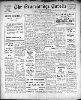 1933Mar09001.PDF