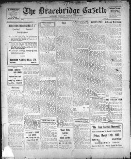 1933Mar16001.PDF