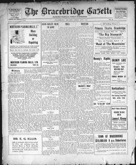 1933Mar30001.PDF