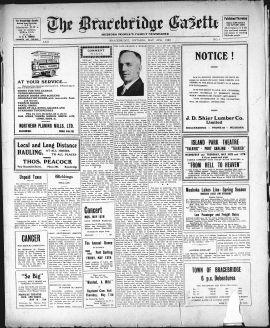1933May04001.PDF
