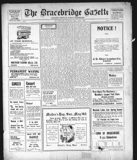 1933May11001.PDF
