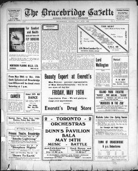 1933May18001.PDF
