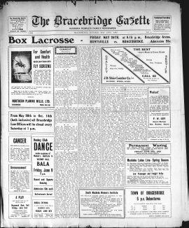 1933May25001.PDF