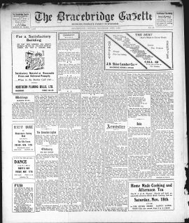 1933Nov16001.PDF