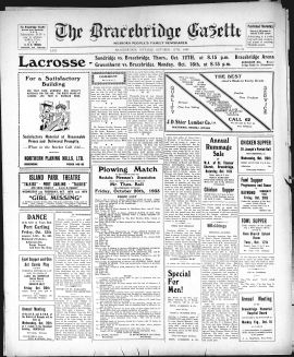 1933Oct12001.PDF