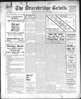 1933Oct19001.PDF