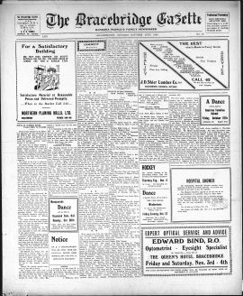 1933Oct26001.PDF