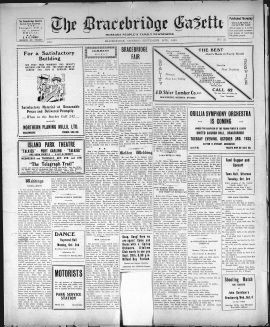 1933Sep28001.PDF
