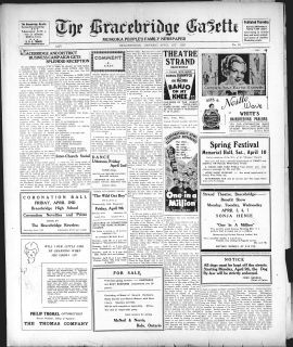 1937Apr01001.PDF