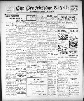 1937Apr08001.PDF