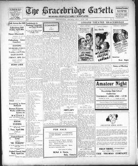 1937Apr15001.PDF