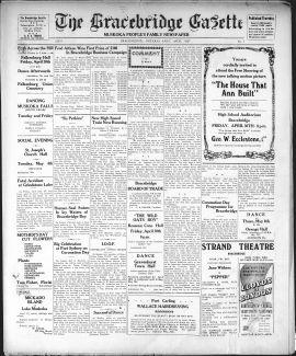 1937Apr29001.PDF