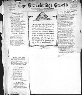 1937Dec23001.PDF