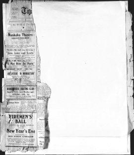 1937Dec30001.PDF