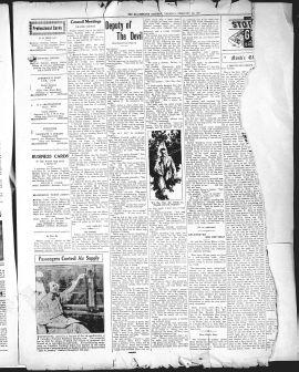 1937Feb04003.PDF