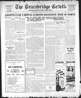 1937Feb11001.PDF