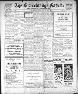 1937Feb18001.PDF