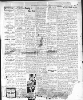 1937Jan07003.PDF