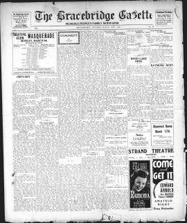 1937Mar04001.PDF