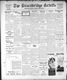 1937Mar11001.PDF