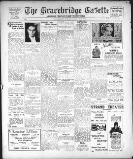 1937Mar18001.PDF