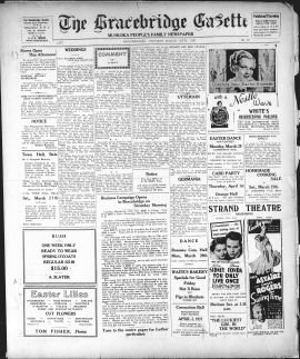 1937Mar25001.PDF