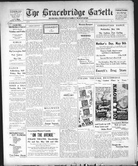 1937May06001.PDF