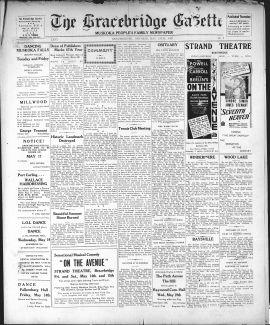 1937May13001.PDF