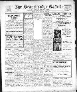 1937May20001.PDF