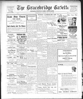 1937May27001.PDF