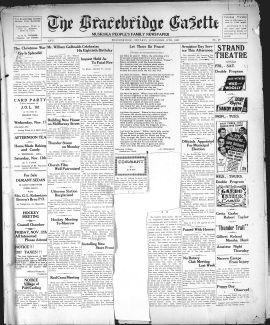 1937Nov11001.PDF
