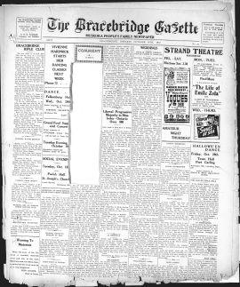 1937Oct14001.PDF