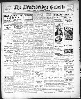 1937Oct21001.PDF