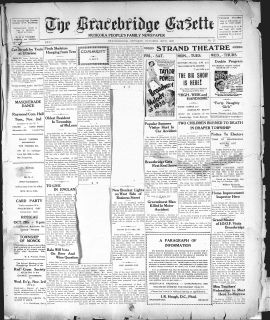 1937Oct28001.PDF