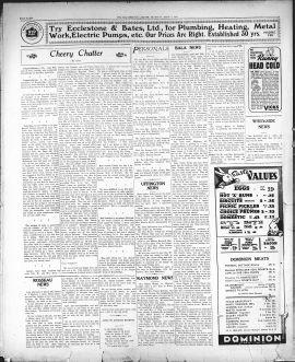 1939Apr06008.PDF