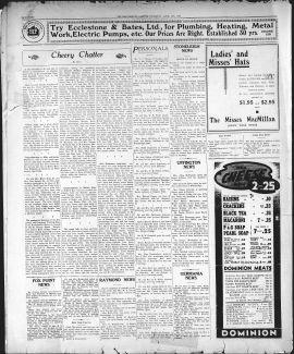 1939Apr20008.PDF