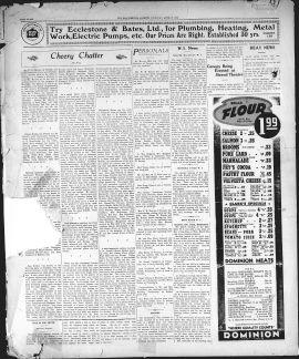 1939Apr27008.PDF