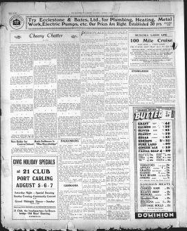 1939Aug03008.PDF