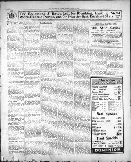 1939Aug10008.PDF